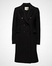 Selected Femme Sfzanna Ls Coat H