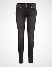 Hunkydory Dree Jeans