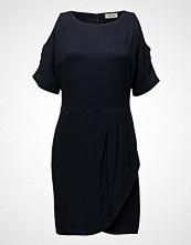 Modström Susan Dress