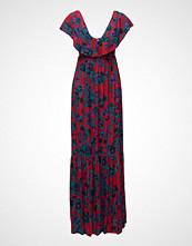 Intropia Maxi Dress