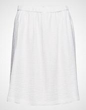 Filippa K Structure Skirt