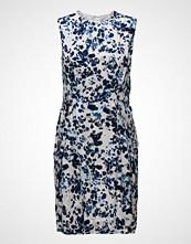 InWear Blaze New Dress Lw