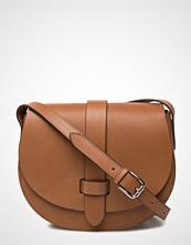 Decadent Small Satchel Bag