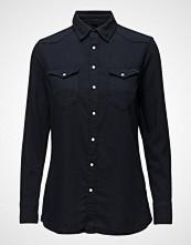 G-Star Tacoma Straight Shirt Wmn L