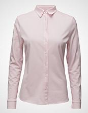Gant Jersey Shirt