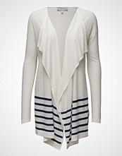 InWear Naia Drape Cardigan Knit