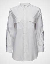 Filippa K Cotton Pocket Shirt
