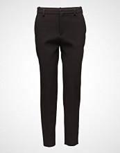 Designers Remix Sherry Pants