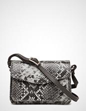 Adax Trieste Shoulder Bag Vilma