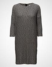 InWear Yoriko Dress Kntg