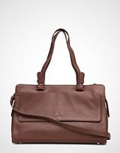 Adax Sorano Handbag Erica