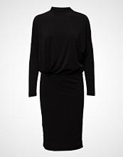 InWear Yudit Dress Kntg
