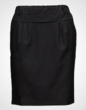 Kaffe Jillian Skirt