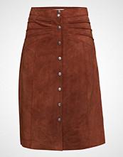 Gestuz Daya Skirt Ma16