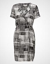 InWear Fria Dress Lw