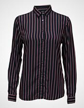 Gant O2. Club Stripe Shirt