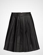 Twist & Tango Ebba Skirt