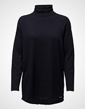 Lexington Company Sky Sweater