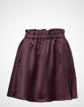 Gestuz Georgie Skirt Ye16
