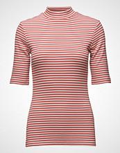 Modström Krown Stripe T-Shirt