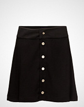 Line Of Oslo Skirt Solid