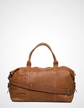 Adax Bremen Weekend Bag Bertram