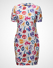Love Moschino Dress