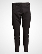 Fiveunits Angelie 238 Zip, Black Jeggin, Pants