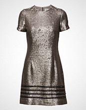 Tommy Hilfiger Gigi Hadid Sequin T-Shirt Dress Ss