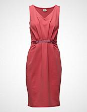 Saint Tropez Dress With Detail Band