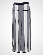 Intropia Skirt