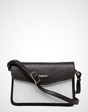 Adax Modena Shoulder Bag Kristin