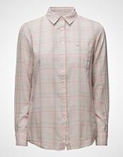 Lee Jeans One Pocket Shirt Pale Pink