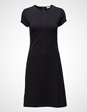 Filippa K Crew Neck Dress