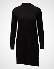 Diesel Women M-Vos Dress