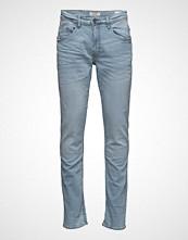 Blend Jeans
