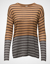 Saint Tropez Stripe Sweater