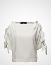 Designers Remix Mayka Sleeve