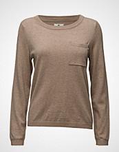 Lexington Company Suzie Sweater