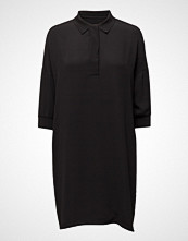 Gant G2. Polo Dress