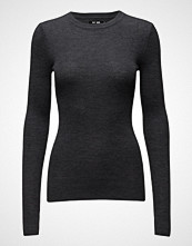 BLK DNM Sweater 62