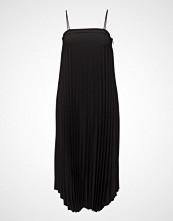 Filippa K Strap Plise Dress