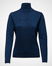 Soft Rebels Ava Rollneck