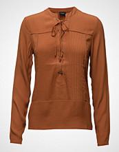 Vila Viannemary Shirt