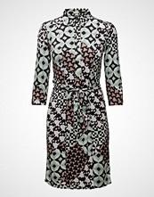Ilse Jacobsen Shirt Dress