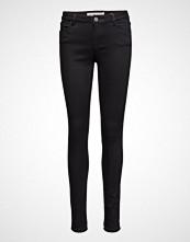 Mos Mosh Athena Super Skinny Jeans