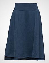 Cheap Monday Ultra Skirt