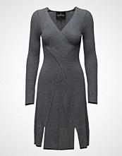 Designers Remix Nevada Dress