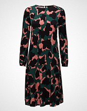 Soft Rebels Gitte Dress
