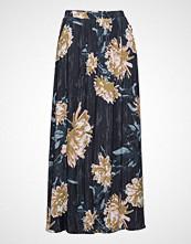 Gestuz Via Maxi Skirt So17